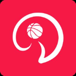 篮球圈安卓版