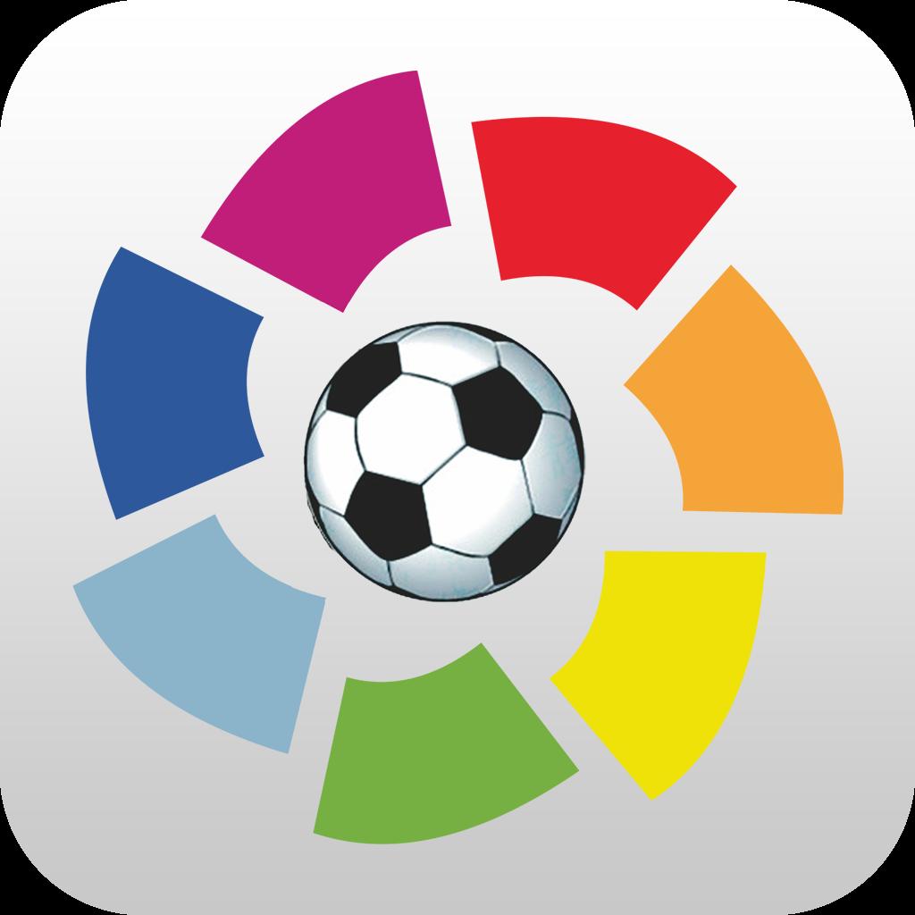 足球百科pc版
