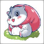 旅行仓鼠破解版v1.0
