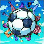 足球大逆袭2.0破解版