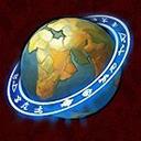 世界world1.1.9全新破解版