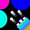 空间弹球官方版