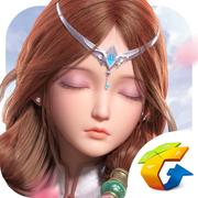 自由幻想ios版v1.2.0