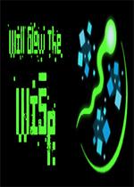 会发光的缕(Will Glow the Wisp)