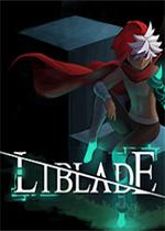 Liblade