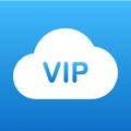 VIP浏览器最新版v1.4.1