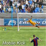 世界杯点球大战游戏安卓版v1.0.21