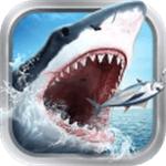全民钓鱼8.5.0破解版