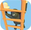 Clumsy Climber手机游戏
