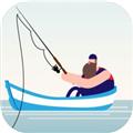 钓鱼高手官方版