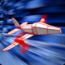 立体飞行安卓版