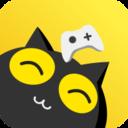 喵喵玩免费版v2.7.0