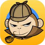 戏精大侦探游戏v0.0.9