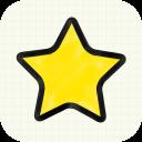 hello stars安卓正式版v1.5.5