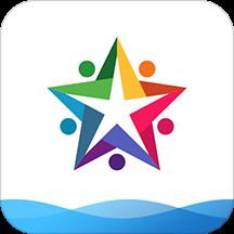 索星金服app