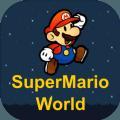 SuperMarioWorld安卓版v1.0