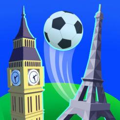 抖音足球射门安卓版v1.0.5