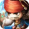 海盗骑兵无尽的远征变态版v2.0.0