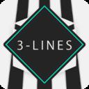 三线THREE LINES安卓版v1.0.6