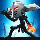 影子战士传说无敌版v1.1.0