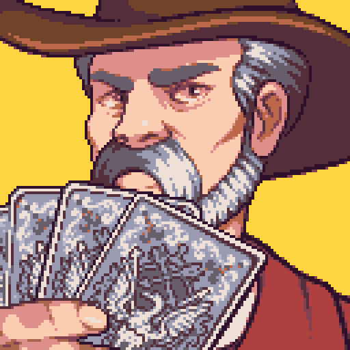 战争TCG决战卡牌手游v1.0