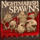恶卵Nightmarish Spawns中文汉化版v1.0