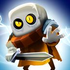 猎人的骰子任务3.0.0破解版