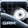 重力疯狂赛车安卓版v0.15