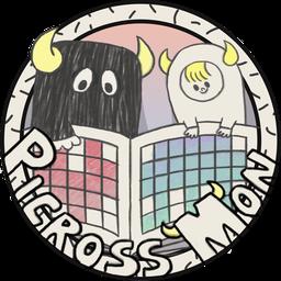Picross Mon汉化破解版