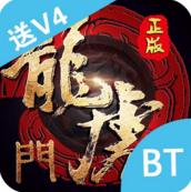 龙虎门乐嗨嗨版本v1.0.1