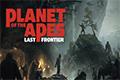 人猿星球:最后的边界Steam中文版
