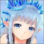 奇门遁甲安卓版v3.4.0