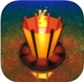 冥思萤火之湖官方版v.0.1