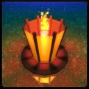 冥思:萤火之湖安卓中文版v1.0.1