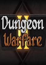 地牢战争2(Dungeon Warfare 2)