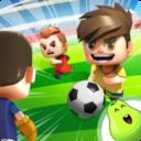 足球杯超级明星破解版v1.0.0