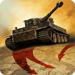 装甲时代:坦克战争安卓版v1.4.201