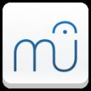 MuseScore电脑版
