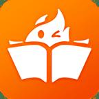 飞火阅读app