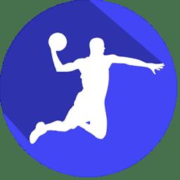 篮球经理2018中文版
