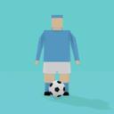 足球竞标赛2018破解版v1.0.4