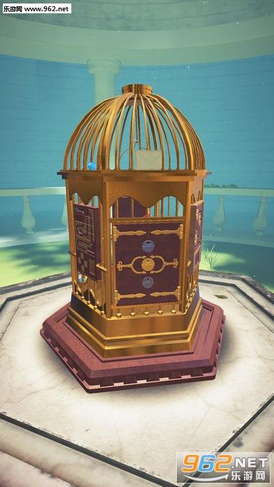 鸟笼(The Birdcage)官方版v1.0截图3