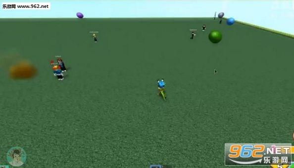 Roblox巨人生存模拟器游戏v2.343.213411截图1