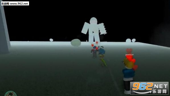 Roblox巨人生存模拟器游戏v2.343.213411截图2
