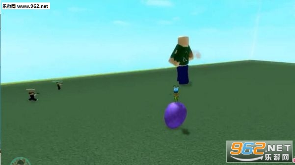 Roblox巨人生存模拟器游戏v2.343.213411截图3
