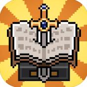 迷你地下城2无限荣誉版v1.2.4