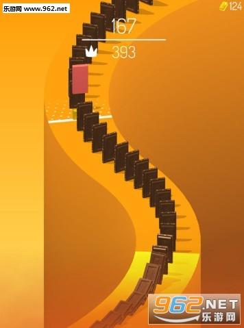 Domino官方版