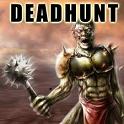 死亡僵尸狩猎安卓版v1.0