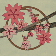飞花剑2中文版v1.3