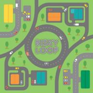 危险循环官方版v1.1.0(Risky Loop)